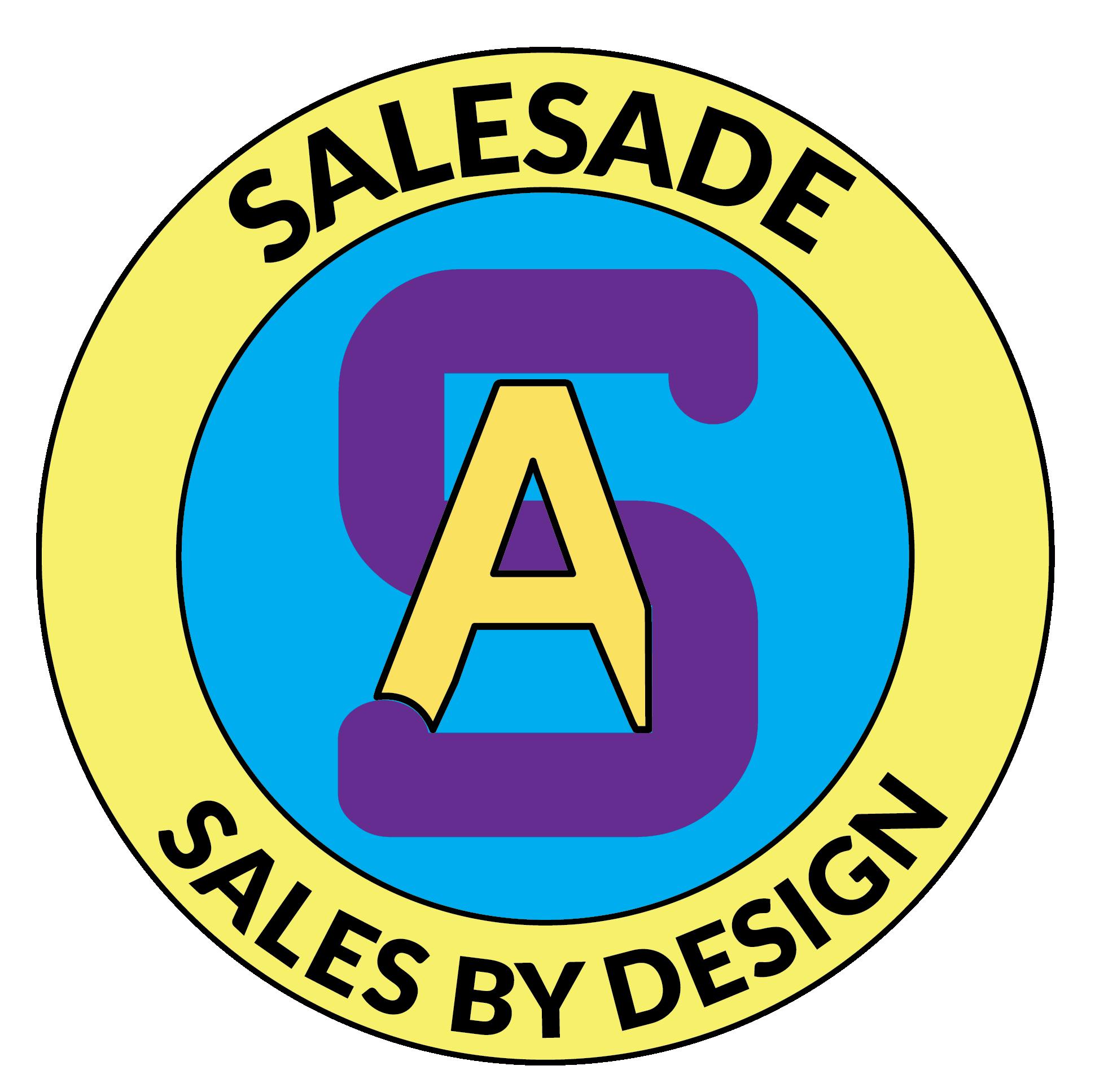Sales Ade
